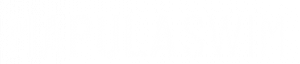 Mapula New Logo-01